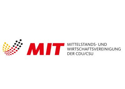 CDU-MIT1