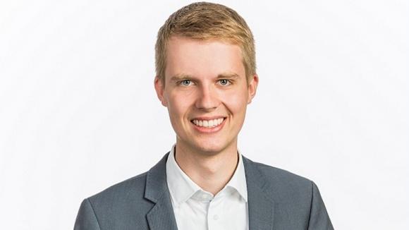 maximilian_weissenberg